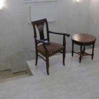Жилой и гостевой дом в г.Анапа - 23