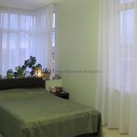 Жилой и гостевой дом в г.Анапа - 25