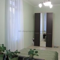 Жилой и гостевой дом в г.Анапа - 28