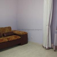 Жилой и гостевой дом в г.Анапа - 29