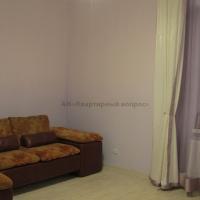 Жилой и гостевой дом в г.Анапа - 30