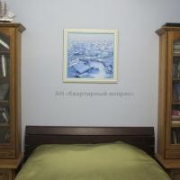 Жилой и гостевой дом в г.Анапа - 33