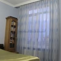 Жилой и гостевой дом в г.Анапа - 34