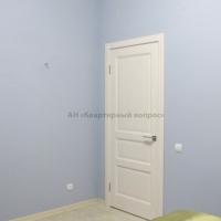 Жилой и гостевой дом в г.Анапа - 35