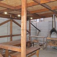 Жилой и гостевой дом в г.Анапа - 40