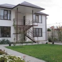 Жилой и гостевой дом в г.Анапа - 44