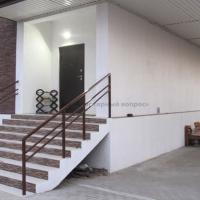Жилой и гостевой дом в г.Анапа - 38