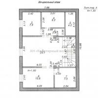 Жилой и гостевой дом в г.Анапа - 45