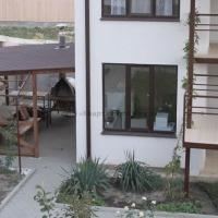 Жилой и гостевой дом в г.Анапа - 39