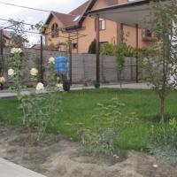Жилой и гостевой дом в г.Анапа - 41