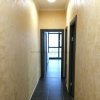 1 комнатная квартира (видео) - 9