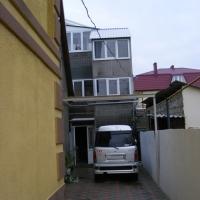 Дом в Анапе - 2