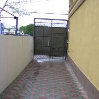 Дом в Анапе - 3