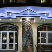Гостиница Витязево - 2