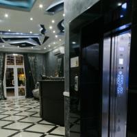 Гостиница Витязево - 8