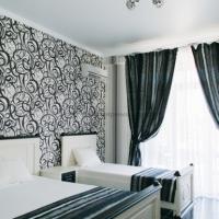 Гостиница Витязево - 12
