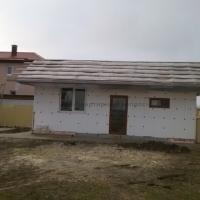 Дом в п.Пятихатки - 4