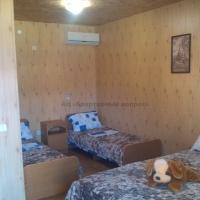 Гостиница в Витязево - 4