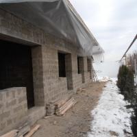 Мини-гостиница в Витязево - 7