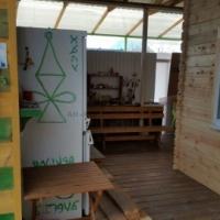 Мини-гостиница в Витязево - 5