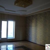 Дом Анапская - 3