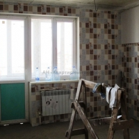 3 комнатная квартира (видео) - 7