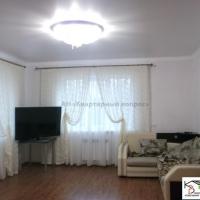 Дом Витязево - 7