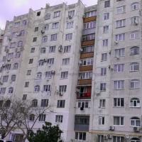 2 комнатная квартира (видео) - 2