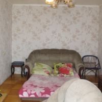 2 комнатная квартира - 15
