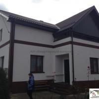 Дом Витязево - 4