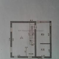 Дом в с.Супсех - 2