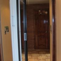 3 комнатная квартира (видео) - 8