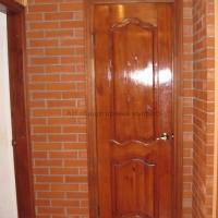3 комнатная квартира (видео) - 9