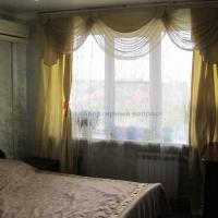 3 комнатная квартира (видео) - 11