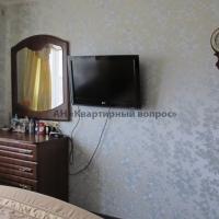 3 комнатная квартира (видео) - 19