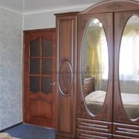 3 комнатная квартира (видео) - 20