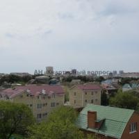 3 комнатная квартира (видео) - 37