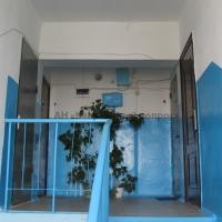 3 комнатная квартира (видео) - 41