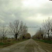 Участок в п.Пятихатки - 2