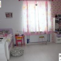 Дом Анапская - 9