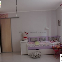 Дом Анапская - 10