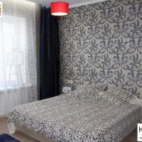 Дом Анапская - 13