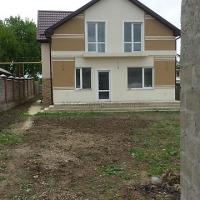 Дом Витязево - 6