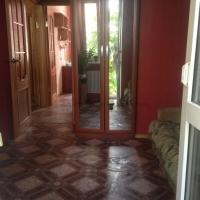 Дом в Анапе - 8