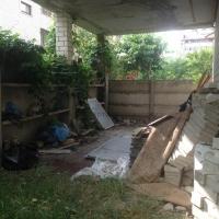 Дом в Анапе - 10