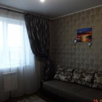 2 комнатная квартира - 17