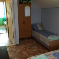 Гостевой дом в Витязево - 4