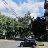 2 комнатная квартира в Анапе (видео) - 2