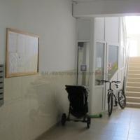 2 комнатная квартира в Анапе (видео) - 5