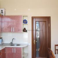 2 комнатная квартира в Анапе (видео) - 15